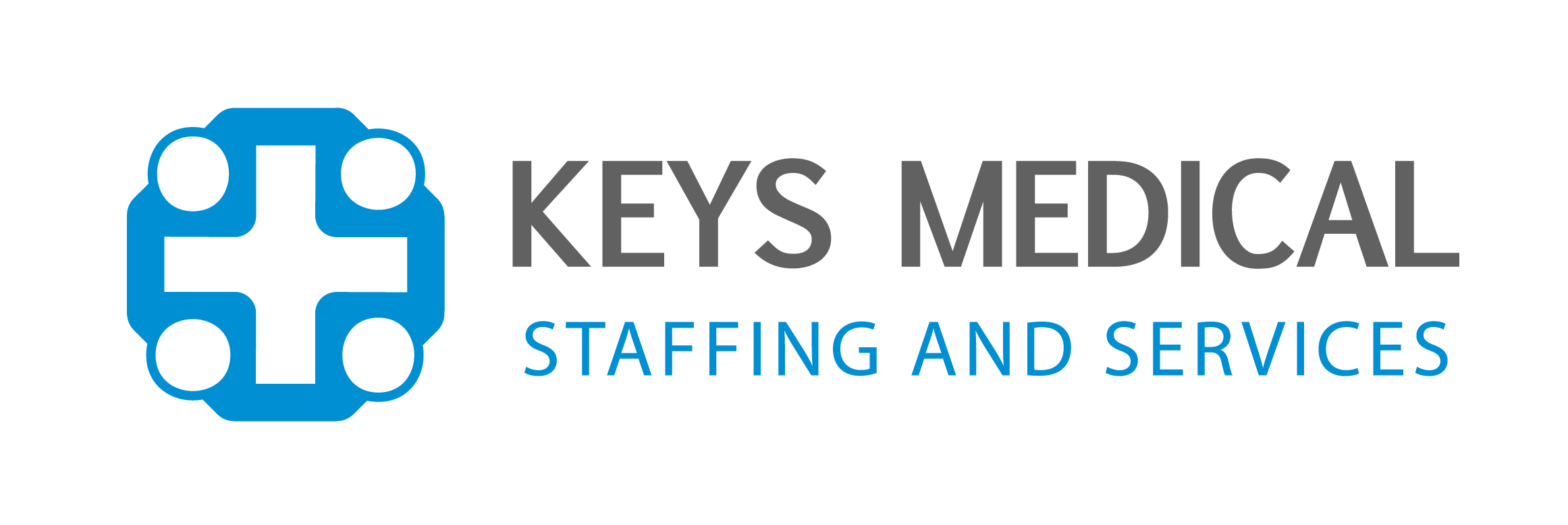 Keys Medical Services